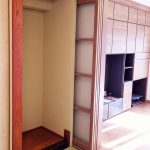 Japanese-style room04